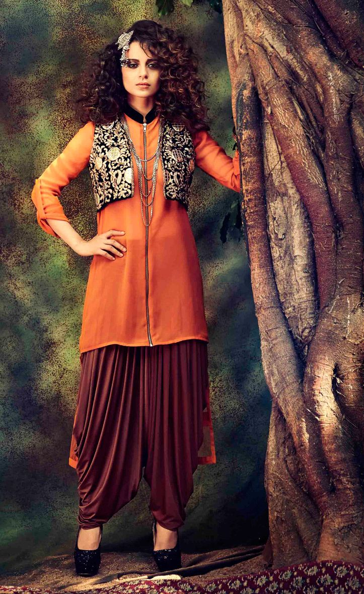 #Kangana #Ranaut #Suits in #Tanu #Weds #Manu #Kurtis #Design #Online #Buy #Cheapest > shopsdeal.in