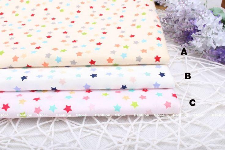 Piękny cartoon projekt 40x50 cm bawełna patchwork tkaniny do szycia, tekstylia domowe DIY szycia ubrań szycia tecido Para patchwork w Freely Choose 40cm*50cm 5pcs Plain Solid Cotton Fabric DIYPatchwork Sewing home textile Tilda Doll Body ClothUSD 11.80/l od Tkaniny na Aliexpress.com   Grupa Alibaba