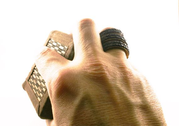 https://www.etsy.com/listing/231237000/male-ring-bronzed-brass-mens-ring?ref=shop_home_active_2