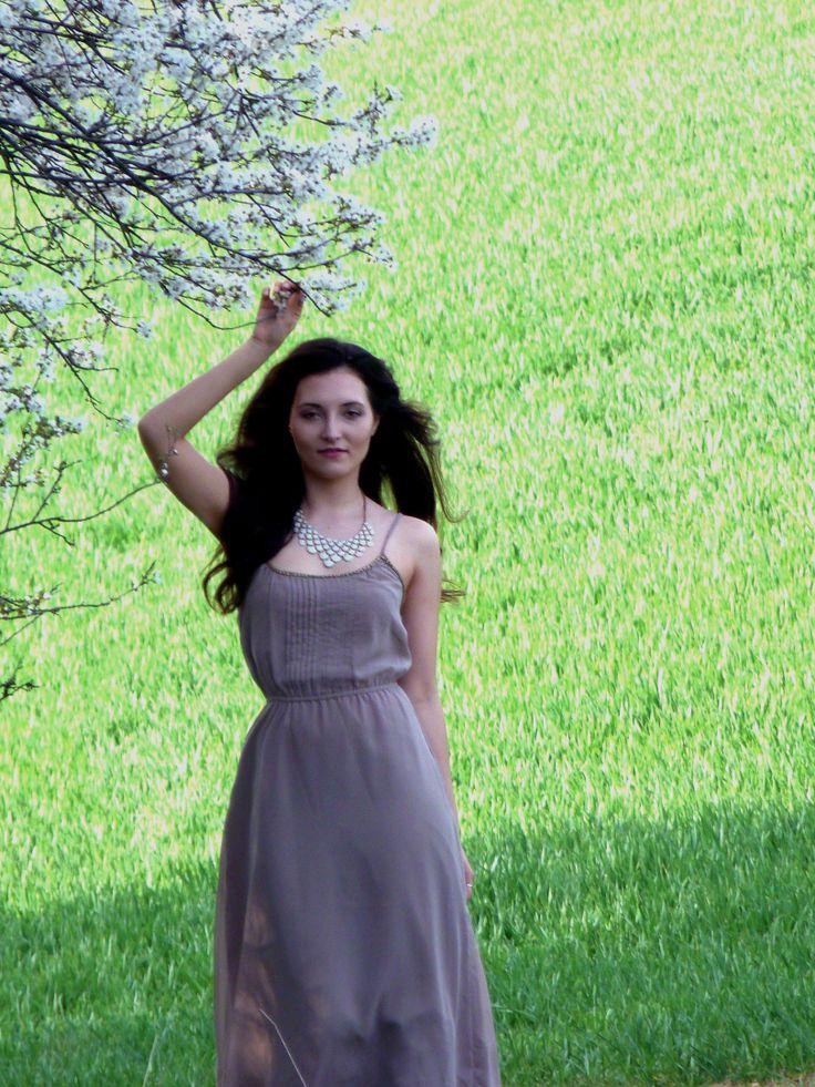 spring fotos