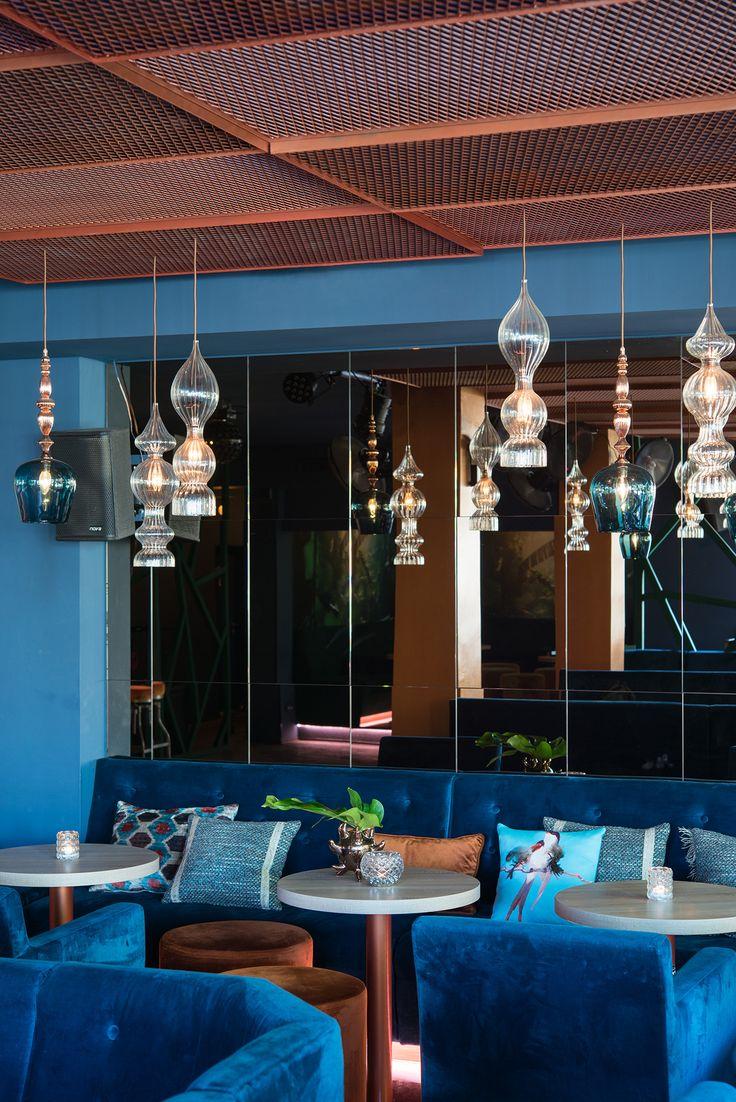 27 best spindle pendant lights images on pinterest hanging lamps hanging lights and pendant lamps. Black Bedroom Furniture Sets. Home Design Ideas