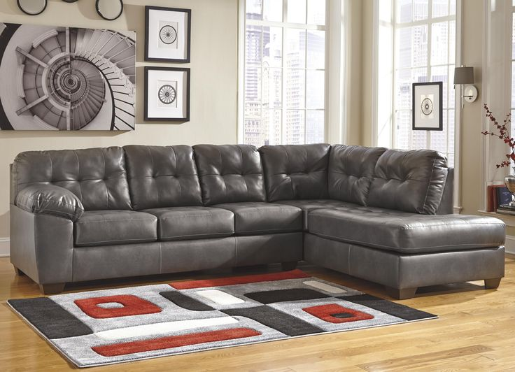 35 Best Images About Most Comfortable Seat In The House On Pinterest Sectio