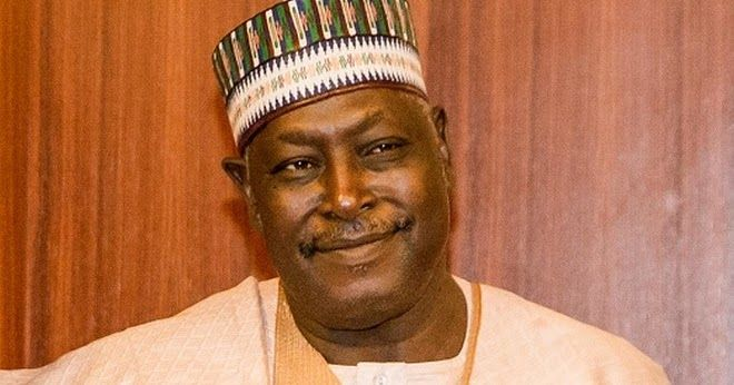 A member of the House of Representatives Mr Babatunde Kolawole (Ondo-APC) has commended President Muhammadu Buhari for suspending the Secretary to the Government of the Federation (SGF) Mr Babachir Lawal.  Kolawole told the News Agency of Nigeria (NAN) on Thursday in Abuja that the action was long expected from the president.  The SGFs continued stay in office without reprimand in spite of the heavy allegations against him was a taint on the anti-corruption fight of this administration.  It…