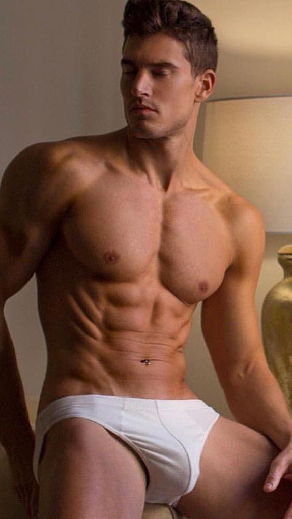 26655a0e3a Pin von Jack auf Underwear men in 2019 | Swimwear, Men und Hot guys