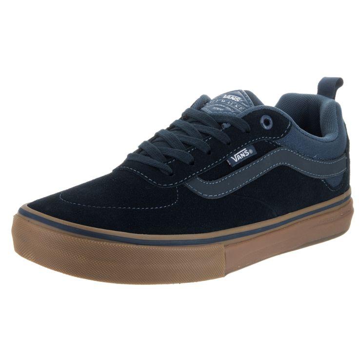 Vans Men's Kyle Walker Pro Skate Shoes
