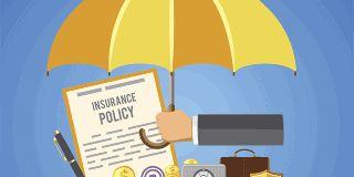 Term insurance plan: Latest News on term insurance plan #term #insurance #plan, #top #stories, #breaking #news, #latest #news http://indiana.remmont.com/term-insurance-plan-latest-news-on-term-insurance-plan-term-insurance-plan-top-stories-breaking-news-latest-news/  # TERM INSURANCE PLAN What should be the duration of a term insurance plan? The duration of term plan solely depends on when you see yourself accomplishing your major financial goals. If it is 10 years, you require a term plan…
