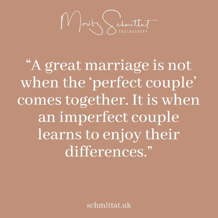 Wedding Toast Quotes: 25+ Best Wedding Speech Quotes On Pinterest