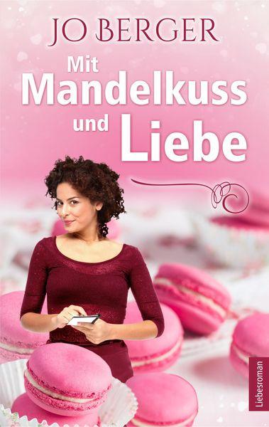 149 Leseeindrücke bei Vorablesen.de Reingucken :)