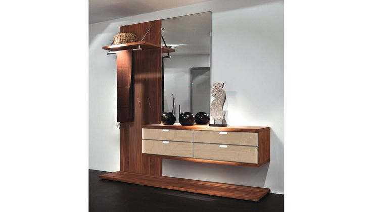 78 best Meubles d\u0027entrée images on Pinterest Cabinet, Furniture