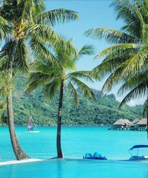 Take me there!! •Pinterest: taniatopi •
