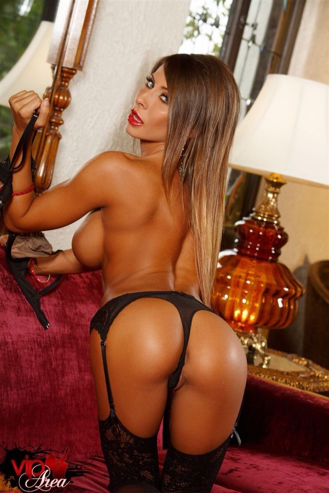 Madison ivy sex