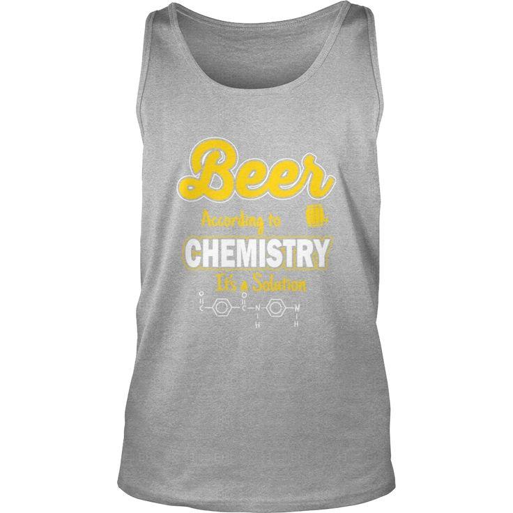 Les 25 meilleures idées de la catégorie Humour chimie ...