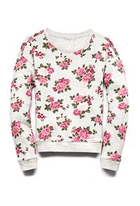 Girls Clothing Ages 6-14 at Forever 21 Girls