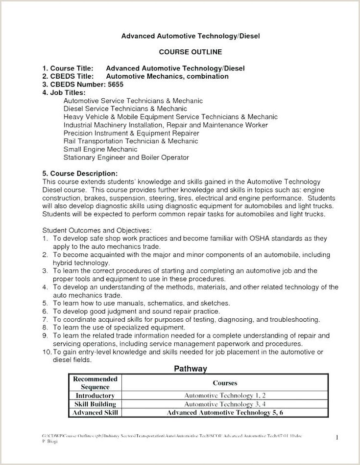 Entry Level Apprentice Electrician Cover Letter Entry