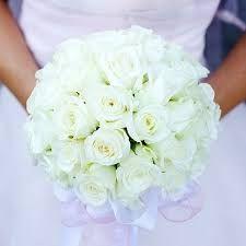 Resultado de imagen para imagenes de ramos de novia  bonitos y naturales