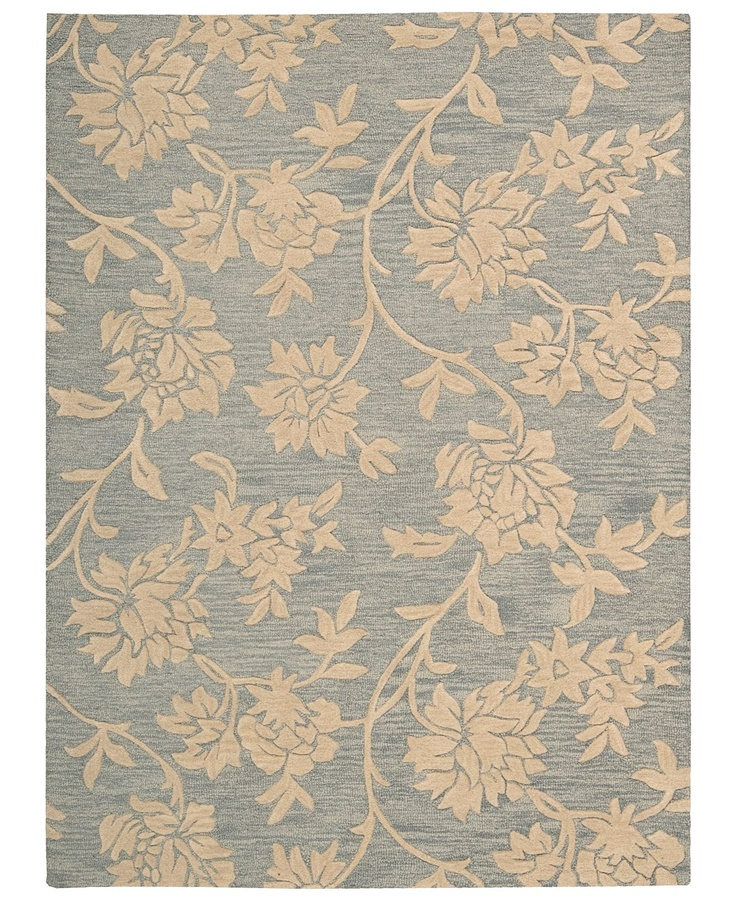 48 Best Rug Images On Pinterest