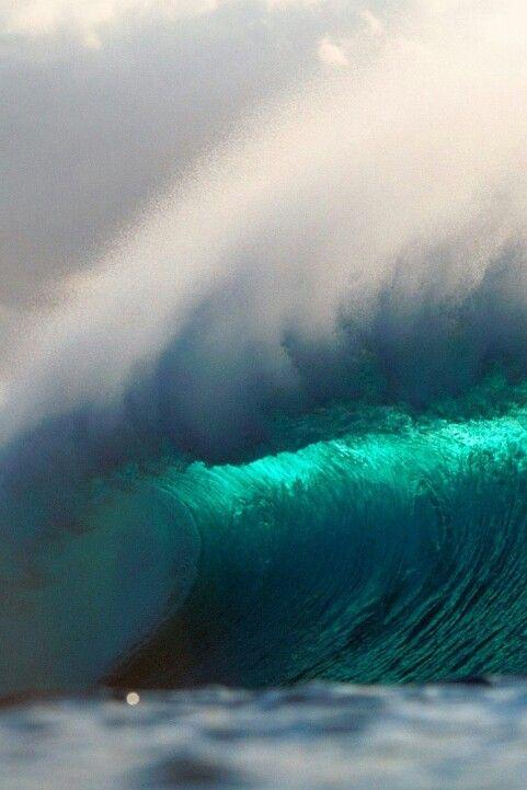 Die besten 17 ideen zu ozean sturm auf pinterest wellen st rme und meereswellen - Dekoartikel meer ...