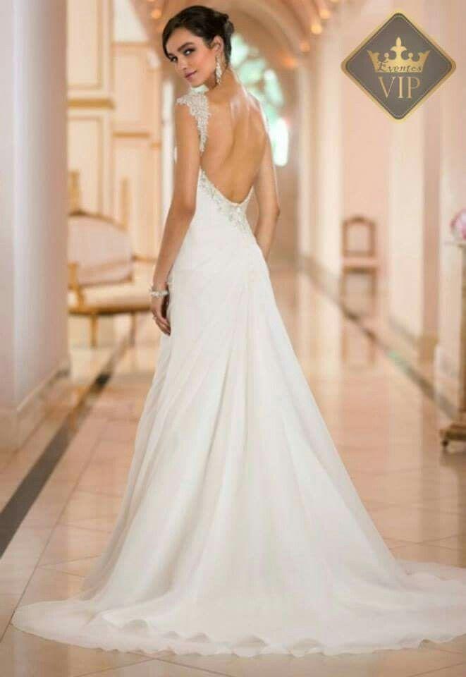 Ref. Pamela Solicita tu catálogo en boutique@vipeventoscolombia.com   4726280 - 3007396326