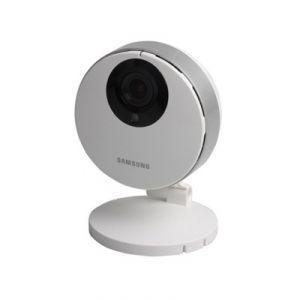 Kamera Samsung SmartCam, Alat untuk Memonitor Semua Aktivitas