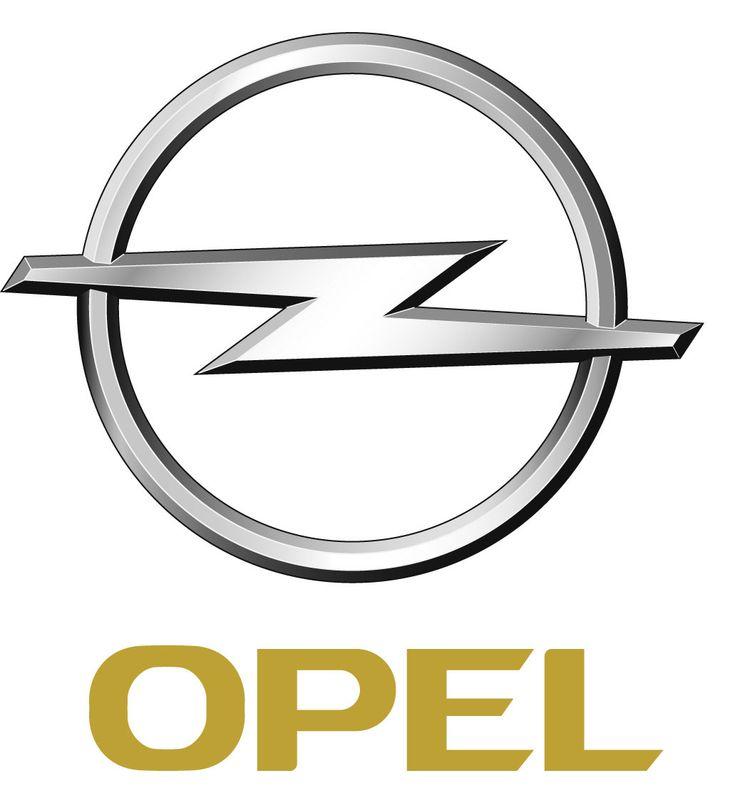 Opel Car Wallpaper: 17 Best Images About Ziyaret Edilecek Yerler On Pinterest