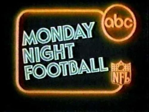 How much do you know about Monday Night Football? http://ift.tt/1TjZ172  #Football Sports