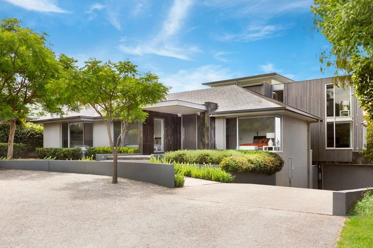 1 George Street Lorne - Abercromby's Real Estate