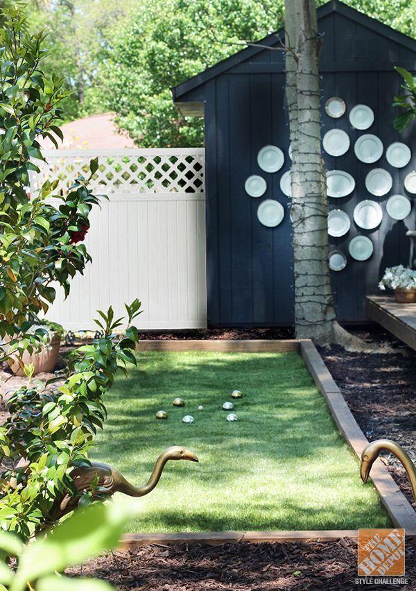 DIY-Bocce-Ball-Court.jpg (600×852)