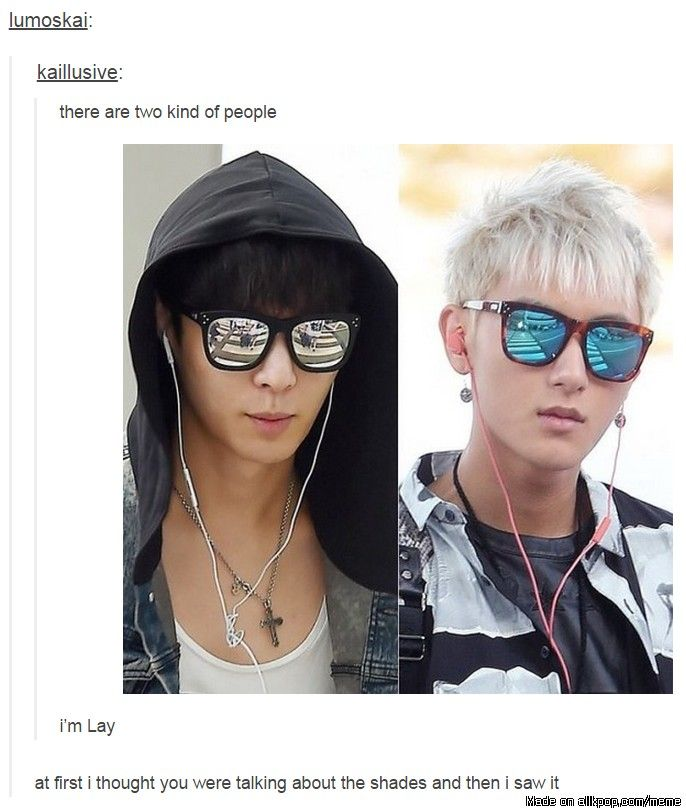 When you see it... haha xD; I'm def. Tao. Ug Layyy I love you but... I'm ocd and please fix those <sigh>
