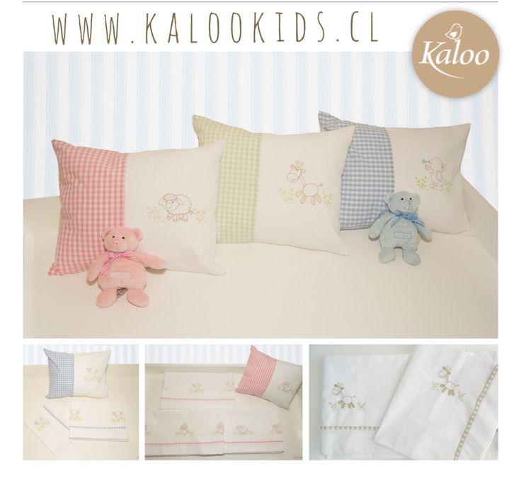 www.kalookids.cl