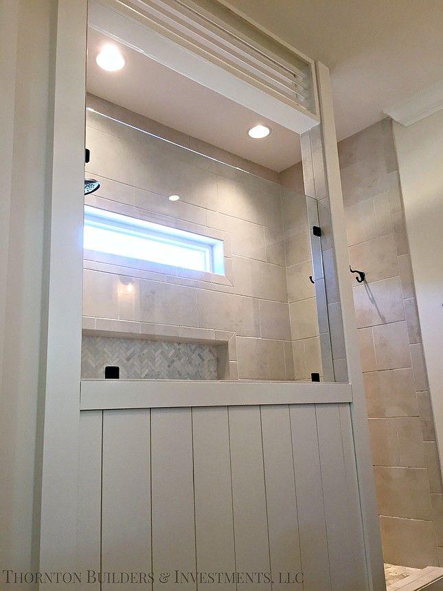 431 Best Bathroom Loving Images On Pinterest