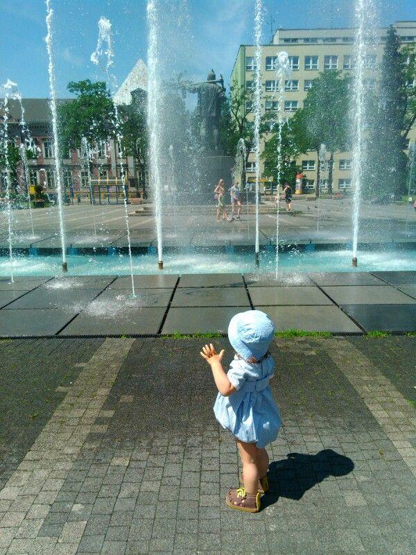Lato wracaj summer:)