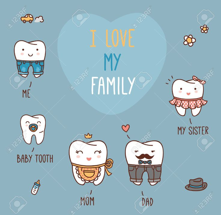 Dentist Cartoon Stock Photos, Pictures, Royalty Free Dentist ...