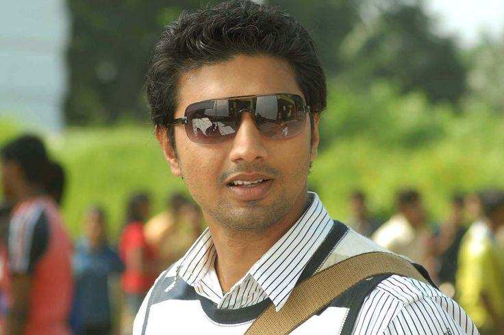 Dev (actor)