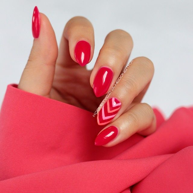 Sleeping Beauty Nails: 33 Best Images About Inspiracje/ Inspirations On Pinterest