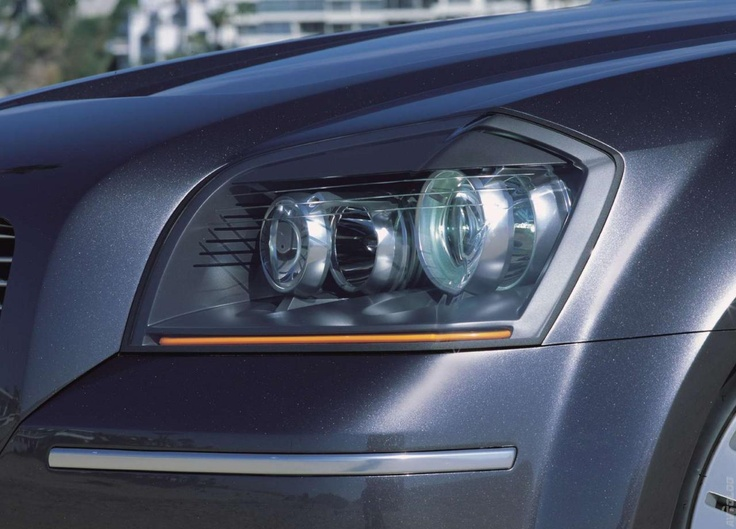 22 best images about Dodge Magnum on Pinterest  Halo Cas and Flats