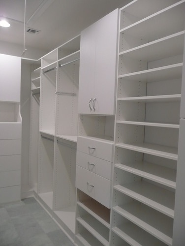design organizer systems your home closets closet custom own louisiana with