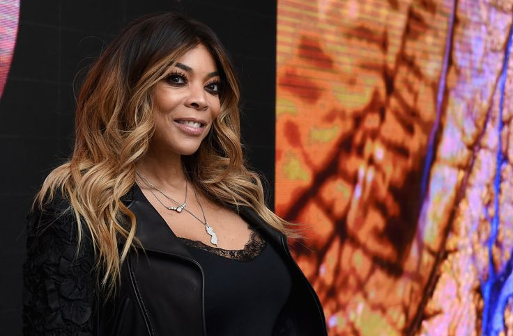 Wendy Williams mocked the star for having a vaginal rejuvenation surgery in her mid-twenties.