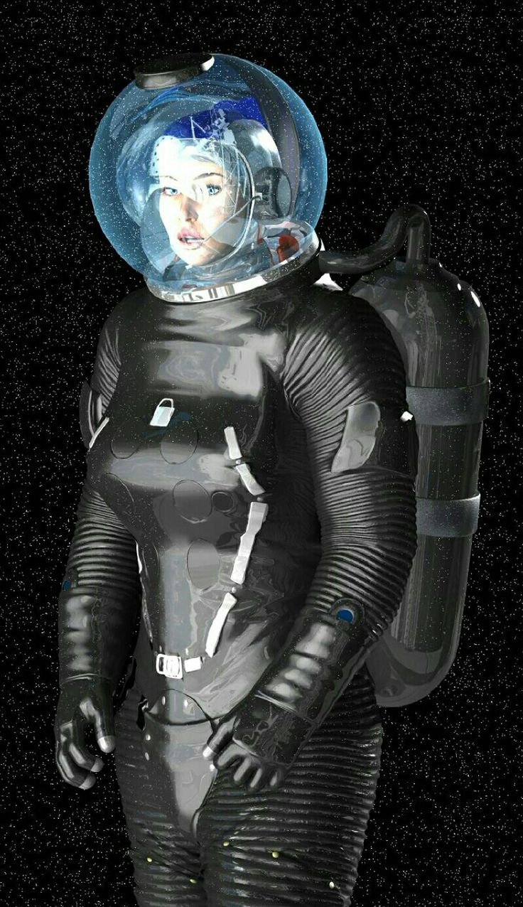 17 best images about just sexy on pinterest virginia for Female space suit