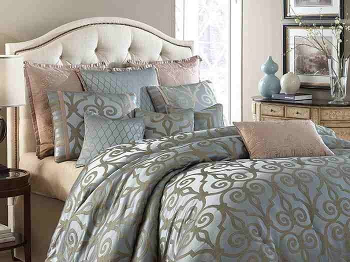 Teal Bedding Google Search Bedroom Pinterest Teal