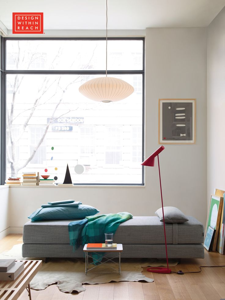 17 best images about new images smh on pinterest hay design stylists and new york. Black Bedroom Furniture Sets. Home Design Ideas