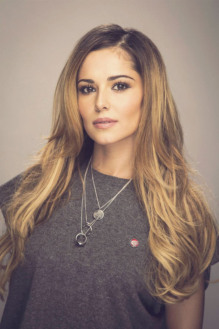 cheryl cole. gorgeous.