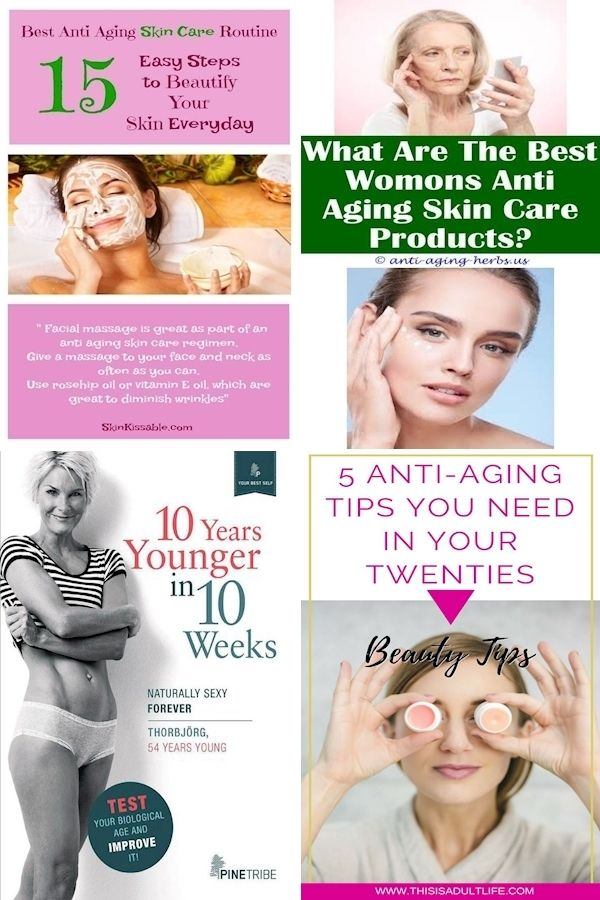 Best Rated Anti Aging Products Which Is The Best Anti Wrinkle Cream Most Effective Anti Aging Fa In 2020 Anti Aging Skin Products Anti Aging System Anti Aging