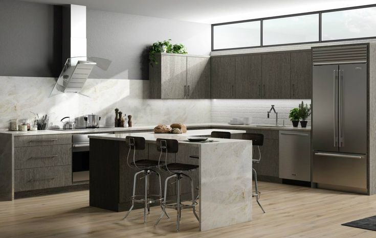 Best 58 Best Best Kitchen Cabinets 2018 Images On Pinterest 400 x 300