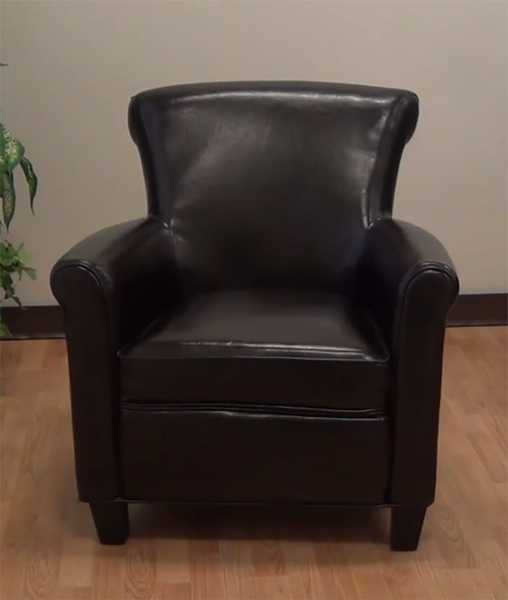Recliner Lounge Leather Recliner Recliner Best Recliner Chair