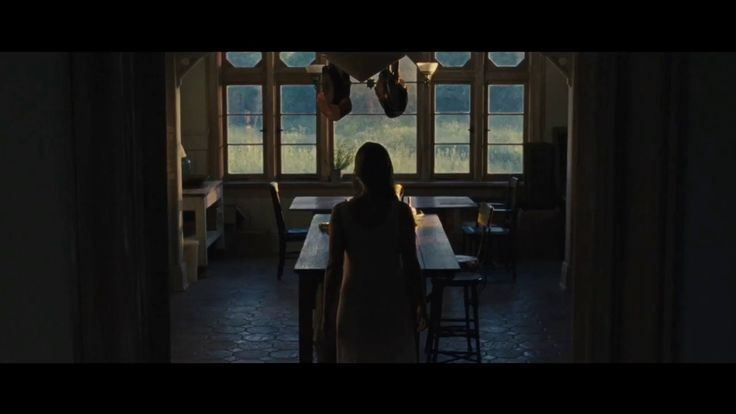 Mother Teaser Trailer 2017 Mother Teaser Trailer 1 2017 Watch the latest Movie Trailers here the moment they drop at Movieripe Movie Trailers Channel or also on our website at https://www.Movieripe.com https://movieripe.com/category/movie-trailers https://www.Facebook.com/Movieripe https://www.Twitter.com/Movieripe Tr Movieripe Trailers @Movieripe #Movieripe #MovieripeTrailers