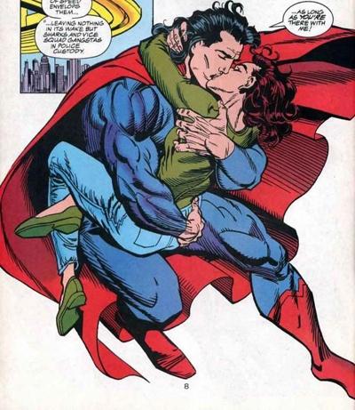 431 best Lois Lane images on Pinterest | Lois lane ...