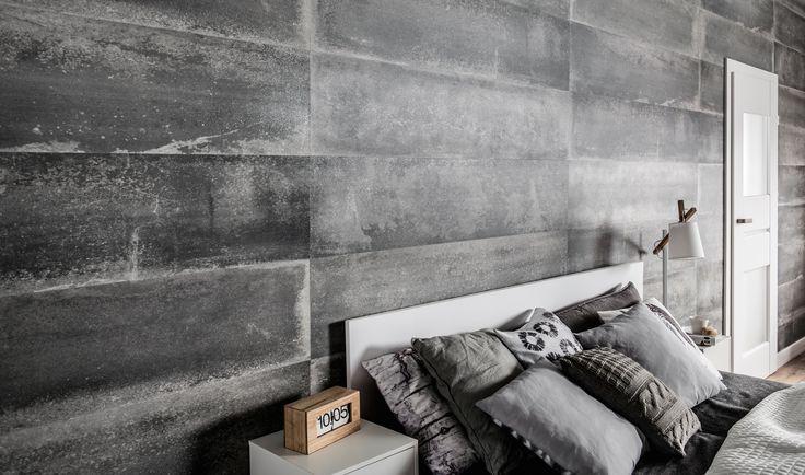 #kerradeco #ściana #sciana #sciany #ściany #wall #wallinspiration #płytki #panele #vox #meblevox #Interior #interiors #design #home #homedecoration #interiordesign #homedecor #decor #decoration #polishdesign #furniture #inspiration #furnituredesign #polishfurniture #interiordesigns #interiorlovers #interiordecor #improvement #wnętrza #wnętrze #wnetrza #wnetrze #styl #stylu #meble #dom #arażacja #aranzacja #trendy #architecture