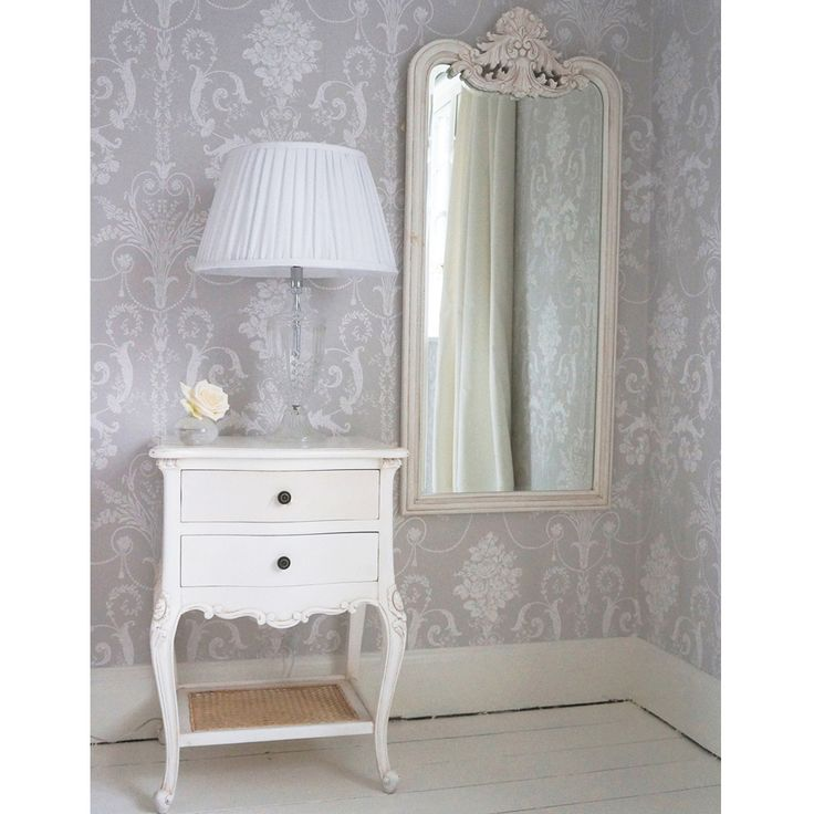 Provence Bedroom Furniture Uk Google Search