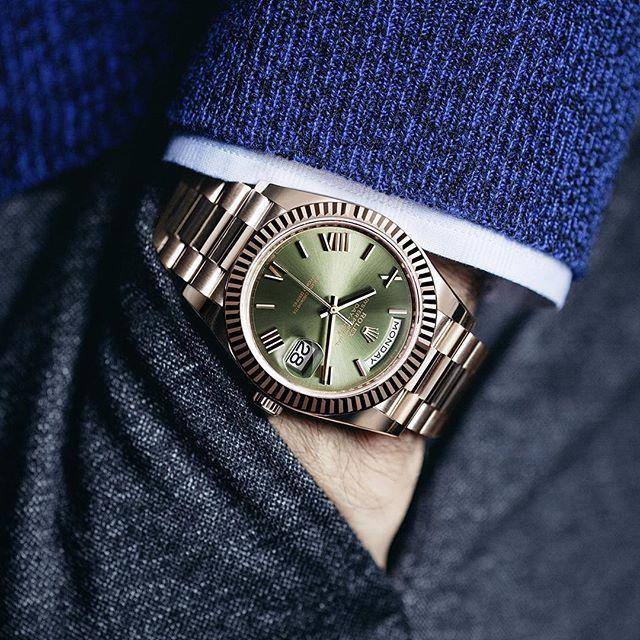 1000+ ideas about Rolex on Pinterest | Vintage Rolex ...