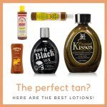 best-outdoor-tanning-lotion